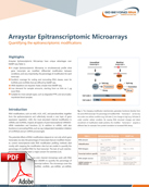 Epitranscriptomic_arrays-1
