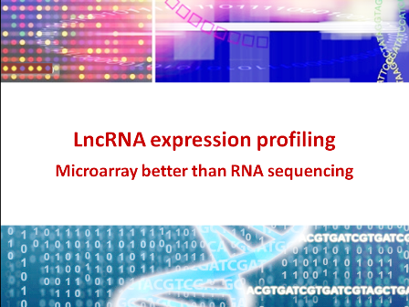 lncRNA_array_vs_seq